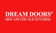 Gloucestershire Services Domestic Services - Dream Doors Gloucester