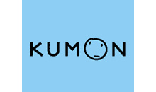 Gloucestershire Leisure Tutors - Kumon