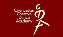 Gloucestershire Leisure Dance Classes - Cirencester Creative Dance Academy
