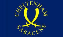 Gloucestershire Leisure Football Clubs - Cheltenham Saracens FC