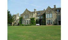Gloucestershire Wedding & Parties Wedding Venues - Chavenage House