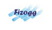 Gloucestershire Wedding & Parties Entertainers / Magicians - Fizogg - Professional Face Painting
