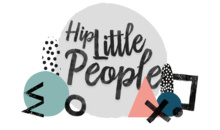 Gloucestershire Shopping Baby & Children's Products - Hip Little People
