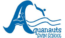 Gloucestershire Leisure Swimming - Aquanauts Swim School