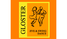 Gloucestershire Leisure Dance Classes - Jive and Swing