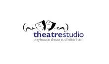 Gloucestershire Services School Holiday Clubs - Theatre Studio