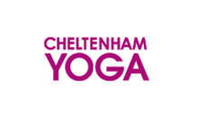 Gloucestershire Leisure Yoga Classes - Cheltenham Yoga