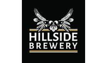 Gloucestershire Shopping Food & Drink - Hillside Brewery