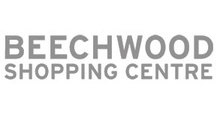 Gloucestershire Shopping Shopping Centres & Markets - Beechwood Shopping Centre