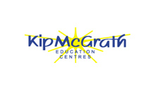 Gloucestershire Leisure Tutors - KipMcGrath Education Centres