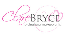 Gloucestershire Wedding & Parties Wedding Beauty & Make up - Clare Bryce Make Up Artist