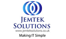 Gloucestershire Services Computers & Communications - Jemtek Solutions