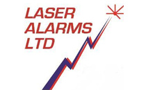 Gloucestershire Services Business 2 Business - Laser Alarms Ltd
