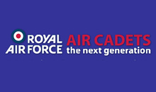Gloucestershire Leisure Other Kids Activities - Air Cadets: 2328 (Bishops Cleeve) Squadron