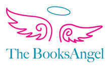 Gloucestershire Services Accountants / Book Keepers - The Books Angel