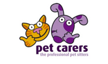 Gloucestershire Services Animal Care - Pet Carers
