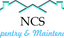 Gloucestershire Services Skilled Trades - NCS Carpentry & Maintenance