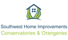 Gloucestershire Services Skilled Trades - Southwest Home Improvements Ltd