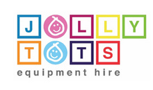 Gloucestershire Shopping Baby & Children's Products - Jolly Tots Equipment Hire