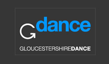 Gloucestershire Services School Holiday Clubs - Gloucestershire Dance