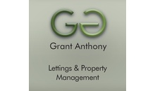 Gloucestershire Services Other Businesses - Grant Anthony Lettings