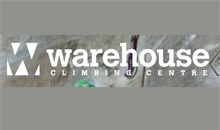 Gloucestershire Leisure Rock Climbing - The Warehouse - Climbing