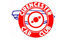 Gloucestershire Leisure Car Clubs / Motor Sport - Cirencester Car Club