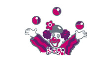 Gloucestershire Services Child Care & Playgroups - Circus Day Nursery