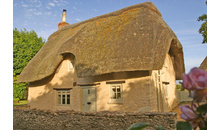 Gloucestershire Visitors Self Catering / Serviced Accommodation - Asphodel Cottage