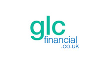 Gloucestershire Services Financial Advisers - GLC Financial