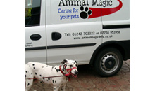 Gloucestershire Services Animal Care - Animal Magic