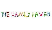 Gloucestershire Information Charities - The Family Haven