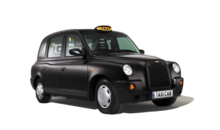 Gloucestershire Services Other Businesses - First associated and five star private hire