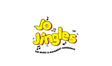 Gloucestershire Leisure Preschool Activities - Jo Jingles
