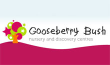 Gloucestershire Services Child Care & Playgroups - Gooseberry Bush Day Nursery