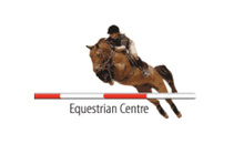 Gloucestershire Services Animal Care - Newnham Equestrian Services