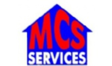 Gloucestershire Services Skilled Trades - MCS Services