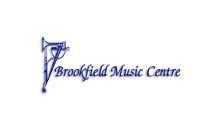 Gloucestershire Leisure Music & Singing - Brookfield Music School
