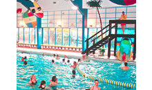 Swimming pools leisure centres in gloucestershire for Swimming pools near gloucester
