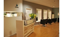 Gloucestershire Services Beauty / Hair - Esandes Hair & Beauty