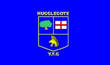 Gloucestershire Leisure Football Clubs - Hucclecote Youth Football Club