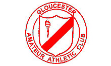 Gloucestershire Leisure Athletics/Running Clubs - Gloucester Athletic Club