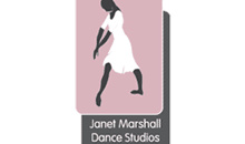 Gloucestershire Leisure Preschool Activities - Janet Marshall School of Dance