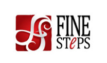 Gloucestershire Wedding & Parties Wedding First Dance Tuition - FineSteps
