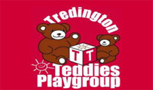 Gloucestershire Services Child Care & Playgroups - Tredington Teddies Playgroup & Toddler Group