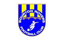 Gloucestershire Leisure Football Clubs - Bourton Rovers FC