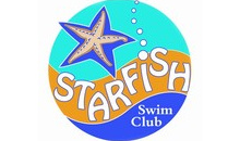Gloucestershire Leisure Swimming - Star Fish Swim Club