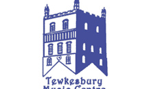 Gloucestershire Leisure Music & Singing - Tewkesbury Music Centre