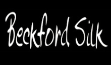 Gloucestershire Shopping Arts & Crafts - Beckford Silk