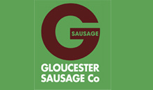 Gloucestershire Shopping Food & Drink - Gloucester Sausage Co